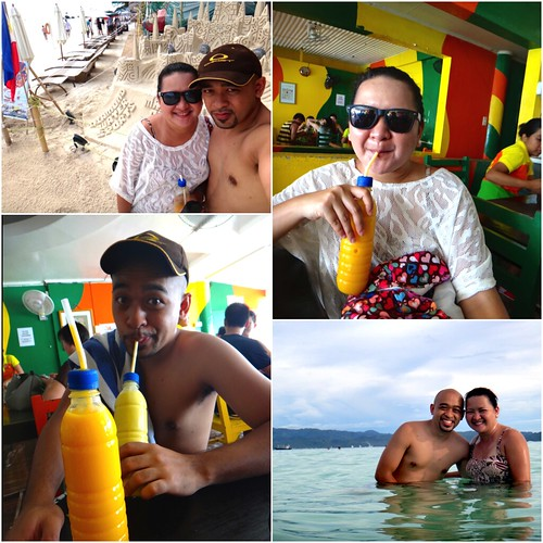 Boracay-collage1