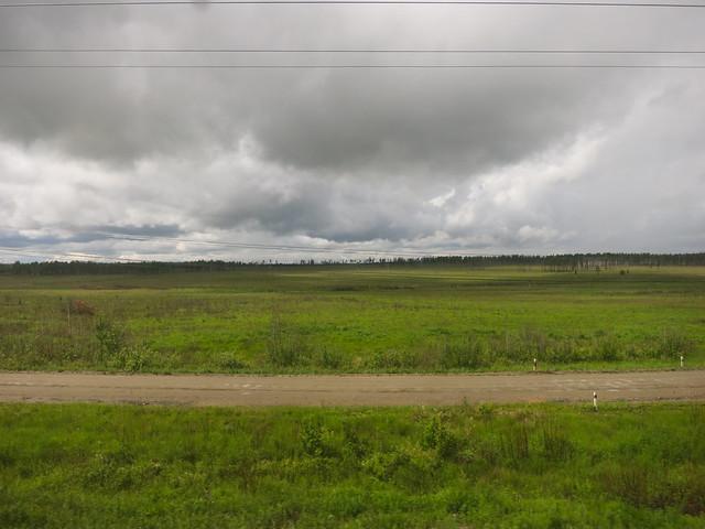 06.2013_russia-617