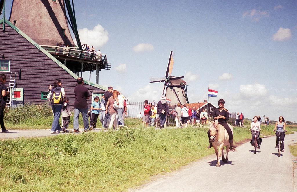 Amsterdam 2012 - analog-67.jpg