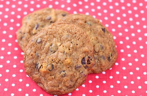 granolacookies