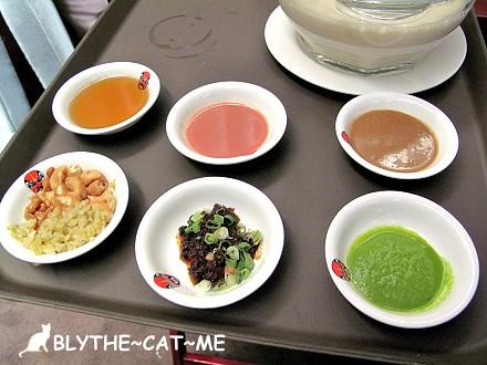 俏江南桌菜 (50)