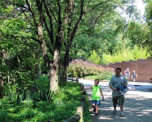 Zoo 5