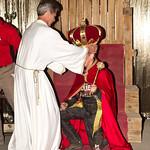 Kings Royal 2013