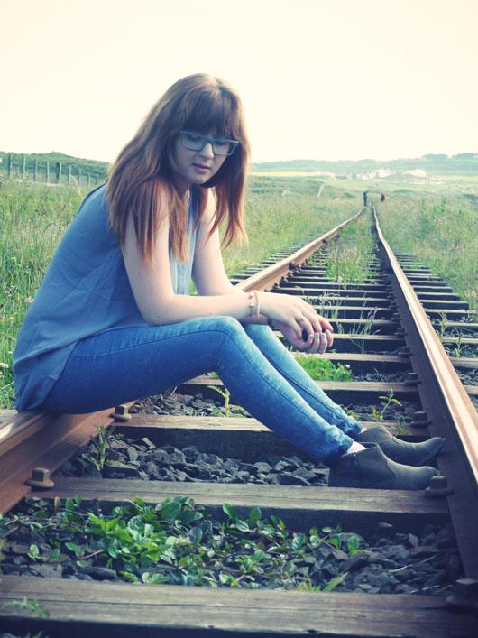 rust-on-the-tracks4