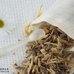 甘草<最有朝氣的花草茶甜味劑>_herbcase