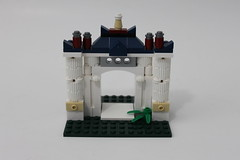LEGO Master Builder Academy Invention Designer (20215) - Gateway
