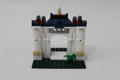 LEGO Master Builder Academy Invention Designer (20215) - Gateway