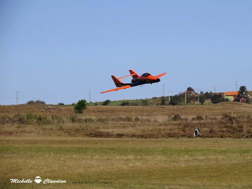 2º EVAER-  Encontro Vacariense de Aeromodelismo 3 e 4 de Agosto 2013 9444500578_619d8fa71b