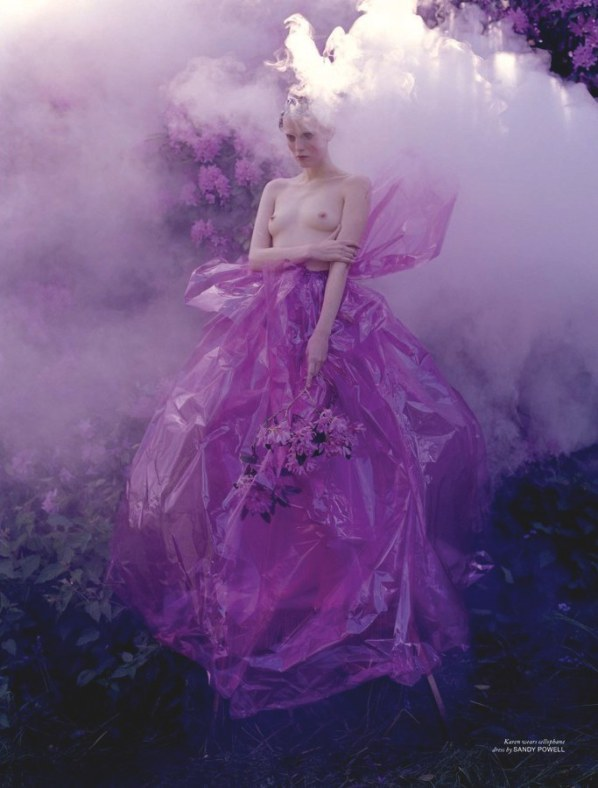 edie-campbell-karen-elson-by-tim-walker-for-love-magazine-10-fall-winter-2013-2014-11