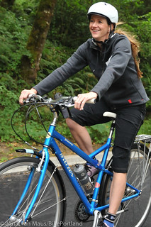 Policymakers Ride - Gorge Edition-23