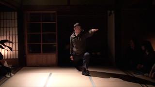 #3 ミキユイ|mikiyui