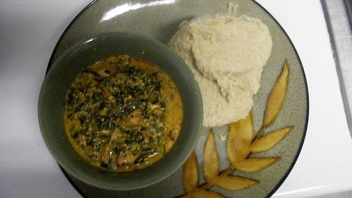 paticheri_groundnutsoup_fufu_oyinna (8)