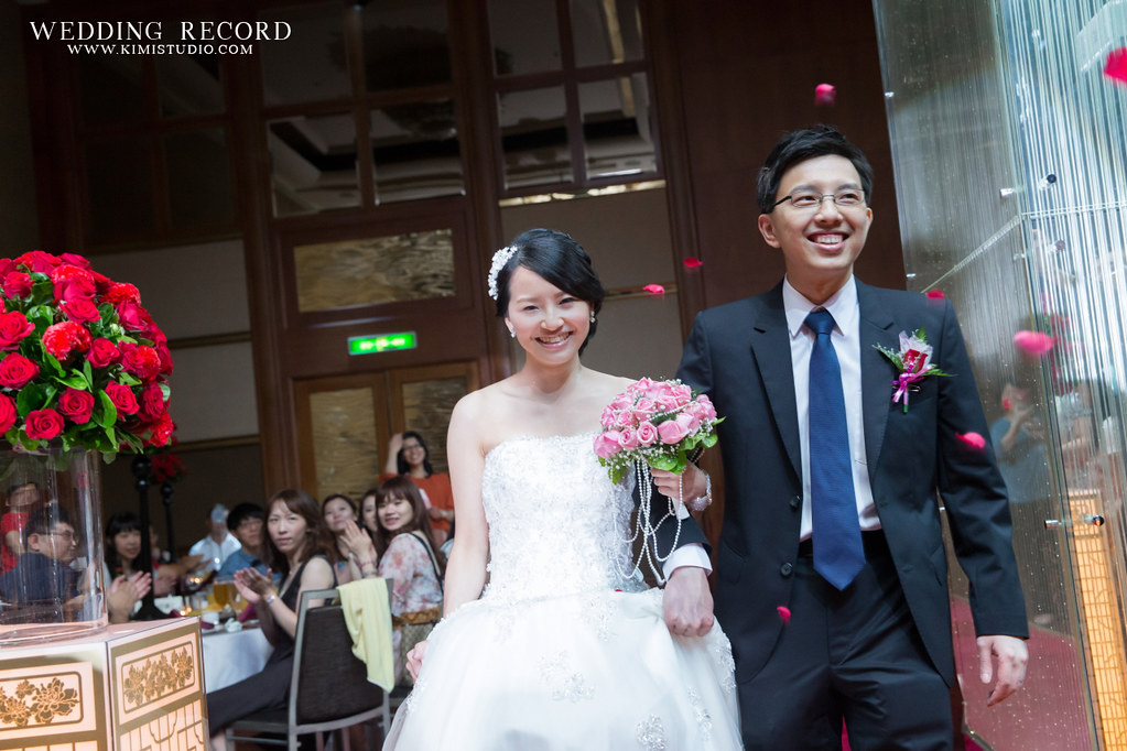 2013.07.12 Wedding Record-102