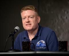 LADEE Lunar Mission Briefing (201308220013HQ)