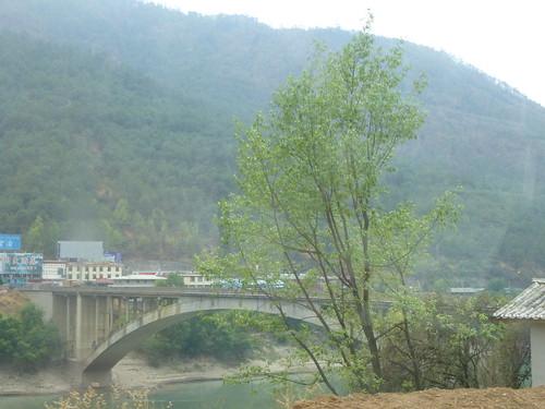Yunnan13-Lijiang-Shangri La-Route (87)