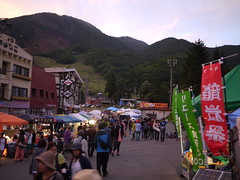 龍岩祭20130823_15