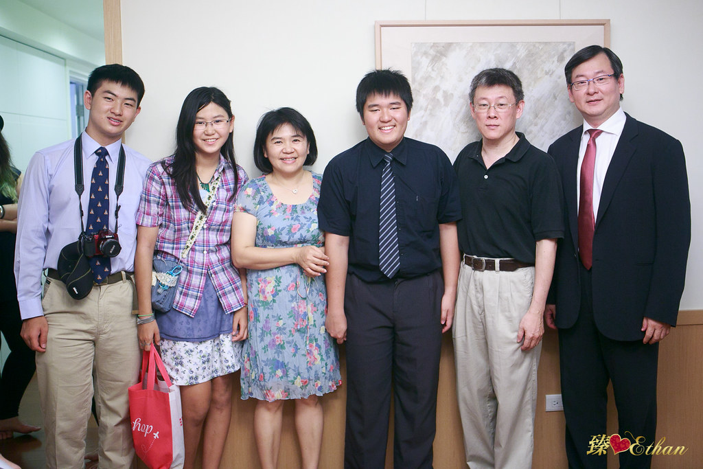 婚禮攝影,婚攝, 台北寒舍艾美,台北婚攝, Le Meridien Taipei,優質婚攝推薦, 6338