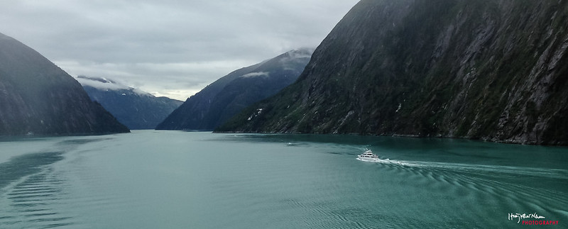 2013-08-05 Tracy Arm Fjord-3085