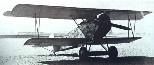 Fokker_D