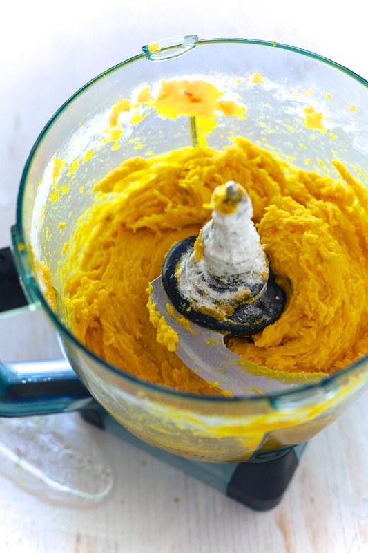 pumpkin fritters 52