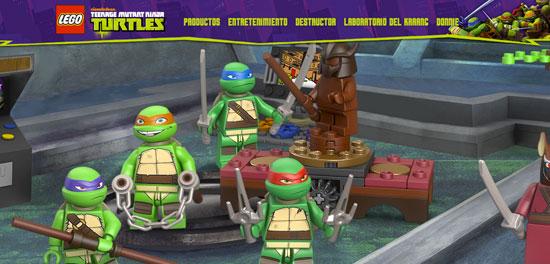 lego-tortugas-ninja