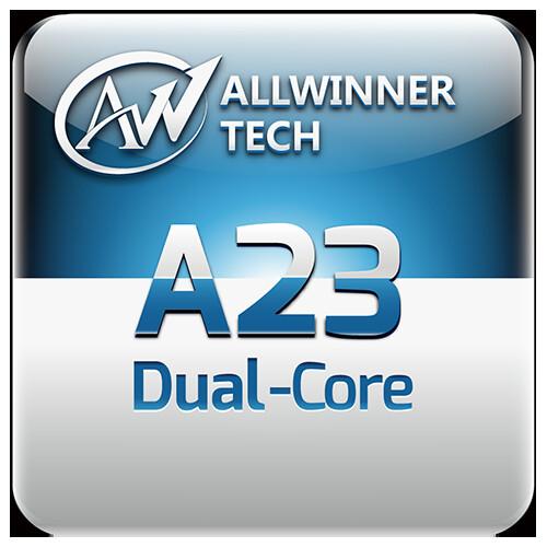 AllWinner A23
