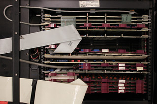 PDP-11/34 says hello from 1978 » NYC Resistor