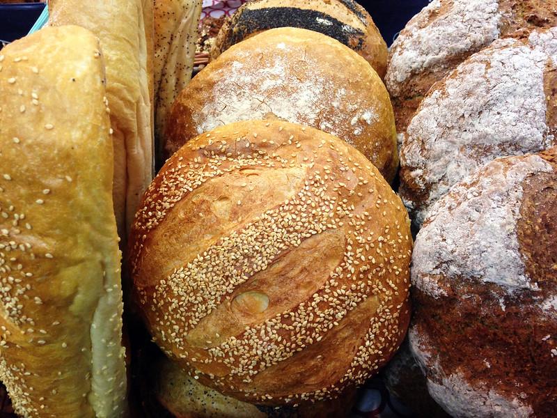 avoca-bread