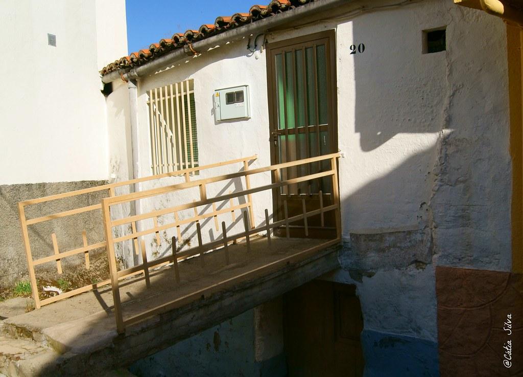 Extremadura_Valle del Jerte_ El torno (7)