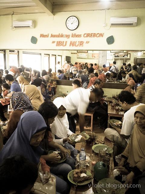 Nasi Jamblang Bu Nur2-130420rw