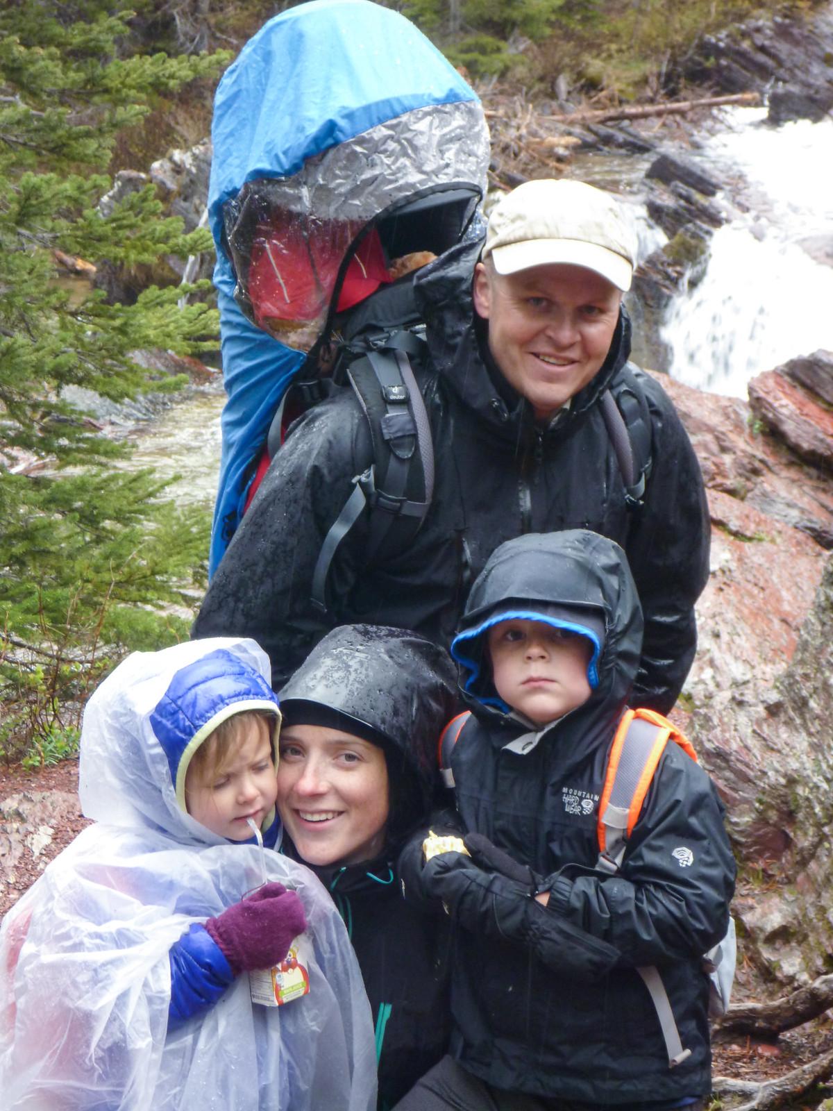2015-05-16 Red Rock Falls -1090126.jpg