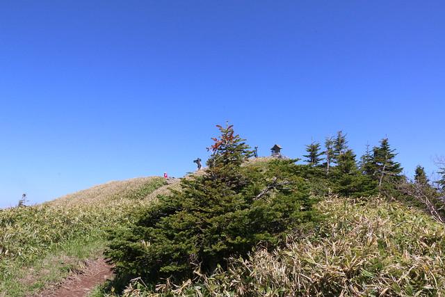 2014-06-15_00606_四阿山.jpg