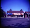 the flag lady's flag store by uoıʇnloʌǝɹʍol