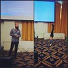 #PhotoGrid #devtalks #headstand #1080daysofheadstands #bi #software #metrics #measure