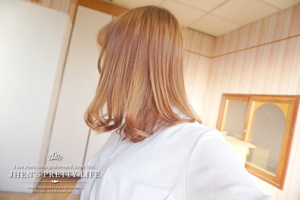 卡樂芙, 胺基酸, 精華素, 護髮素, 護色, 鎖色, 保濕, 護髮, 染髮. 髮油, 天然, 植物 (25)