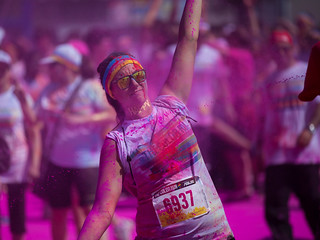 Color Run #06
