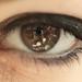 Your Best Shot 2015 - One Eye