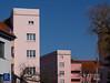 Braunschweig, Siegfriedviertel (2)