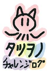 tayasui memopad - ios app