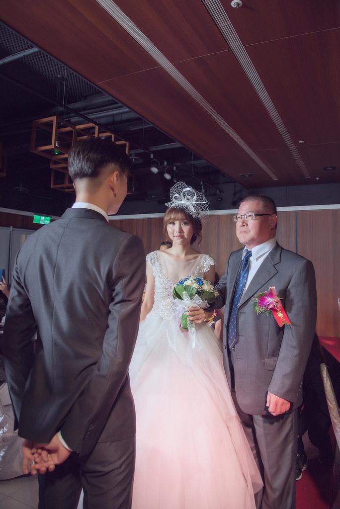 20160903士林台南海鮮婚禮記錄 (102)