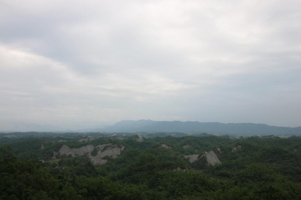 台南市南162鄉道 (4)