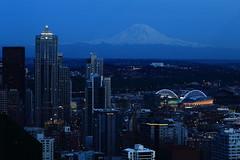 Seattle 2016_172a