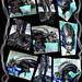 KOTOBUKIYA ARTFX+ ALIEN BIG CHAP エイリアン ビッグチャップ コトブキヤ 改造から塗装ほぼ完了!!☠ CellaR by ☆*°* CellaR *°*☆
