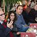 Fundacion Manantial CAFE BARBIERI_20161130_Cesar LopezPalop_05