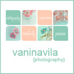 vanina vila photography