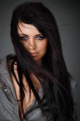 Andrea Oscuro Mayhem #2214017