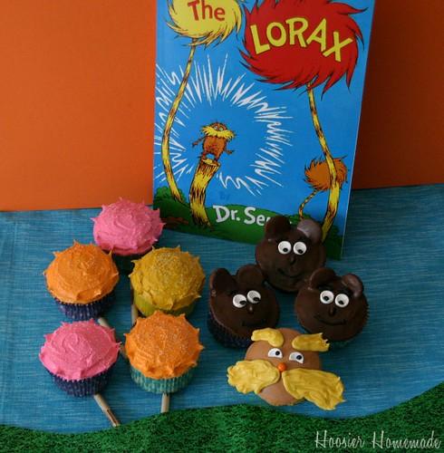 Dr-Seuss-Lorax-Cupcakes.1