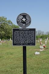 Photo of Black plaque № 26845