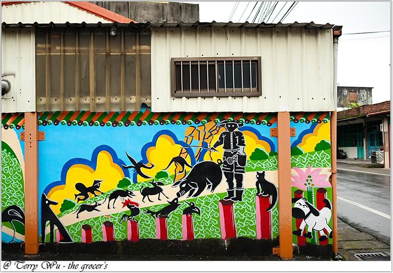 04-07 軟橋社區(彩繪村)-2