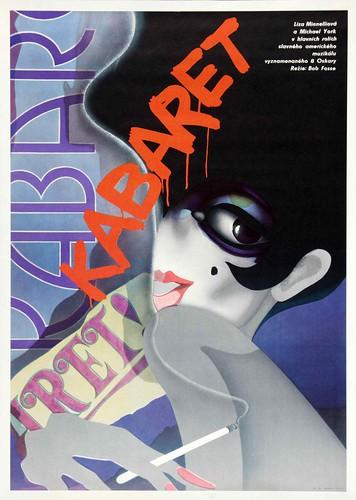 Copy of Cabaret1972_CZECHlrg